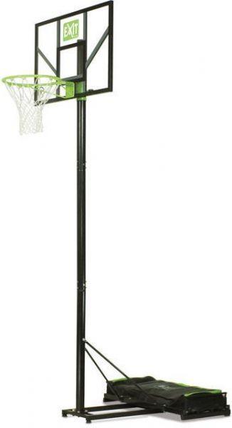 Image of Comet Basketstander 230-305 cm - EXIT Udendørsleg Sport 466955 (267-466955)