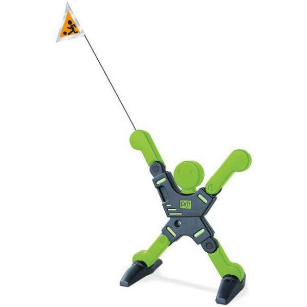 Image of   X-Man Sikkerhedsmand (målmand) - EXIT Sikkerhed 467006