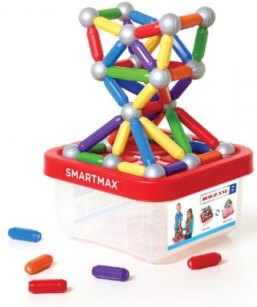 Image of SmartMax BOX build XXL - Smart Max Magneter SMX 907 (284-000907)