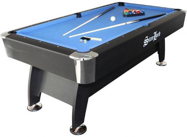 Image of Pool Bord Milan 7 - Pool Bord 633363 (291-633363)