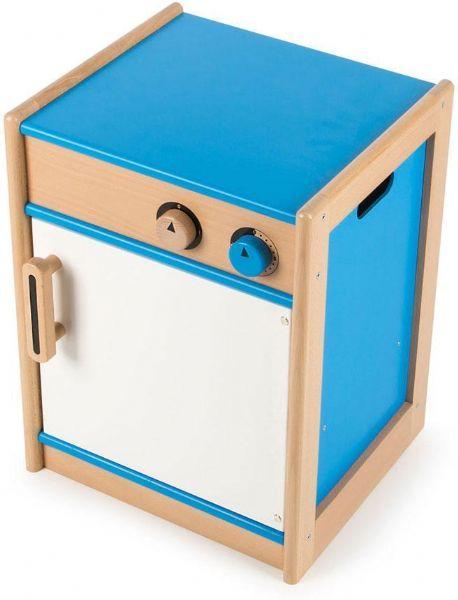 Image of   Opvaskemaskine - Tidlo opvaskemaskine T0159