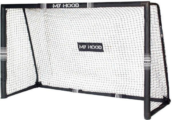 Image of   My Hood Brazil 300 x 200 cm - My Hood Fodbold 302312