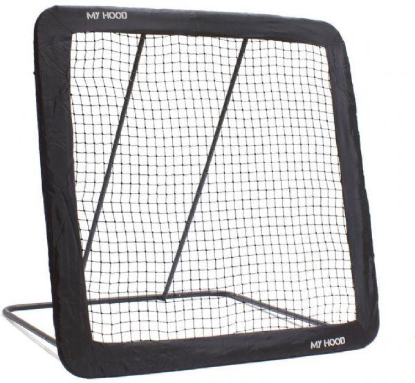 Image of   My Hood Rebounder X-Large V2 - Fodbold 320670