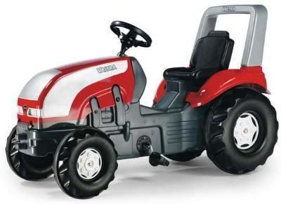 Image of   Rolly X-Trac Valtra - Rolly Toys 36882