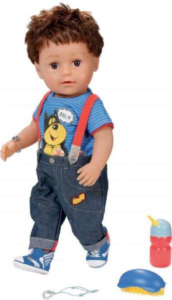 Image of Baby born Bror - Baby Born dukker 825365 (78-825365)